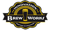 Innovation Brew Works Logo